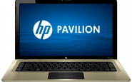 Обзор HP Pavillon DV6-3100