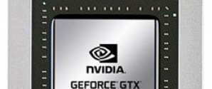 Обзор NVIDIA GeForce GTX980M