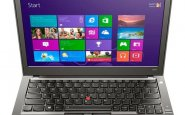 Обзор Lenovo THINKPAD X250 Ultrabook