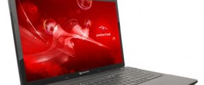 Обзор Packard Bell EasyNote LE69KB