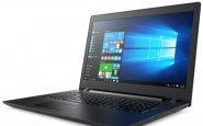 Обзор Lenovo IdeaPad IP110-17IKB
