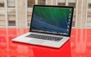 Обзор Apple MacBook Pro 15 Retina Mid 2014
