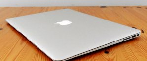 Обзор Apple MacBook Air 11 Early 2015