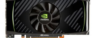 Обзор NVIDIA GeForce GTX 550 Ti