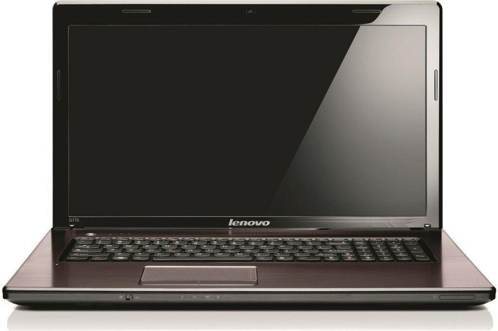 lenovog780