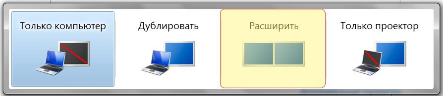 Как подключить ноутбук к телевизору через HDMI?