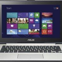 Asus VivoBook S301LA 3