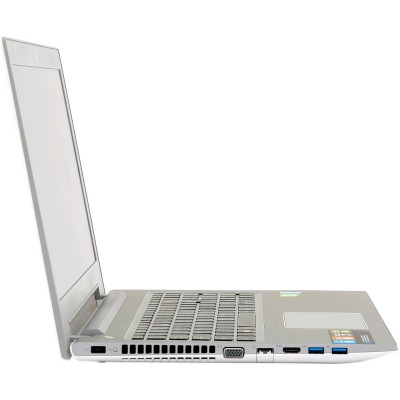 Lenovo ideapad z5070 отзыв