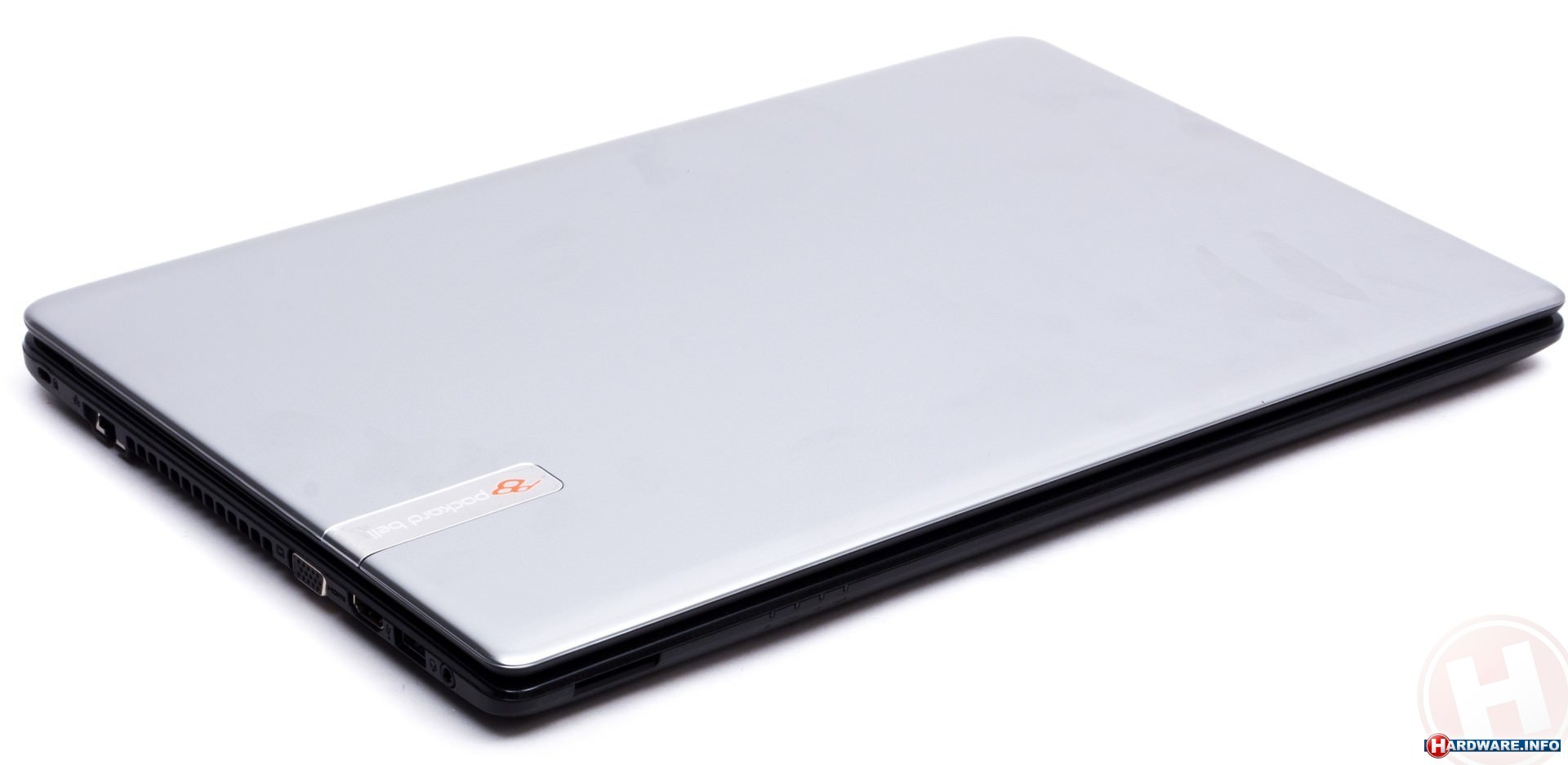 Packard Bell EasyNote LE69KB 3
