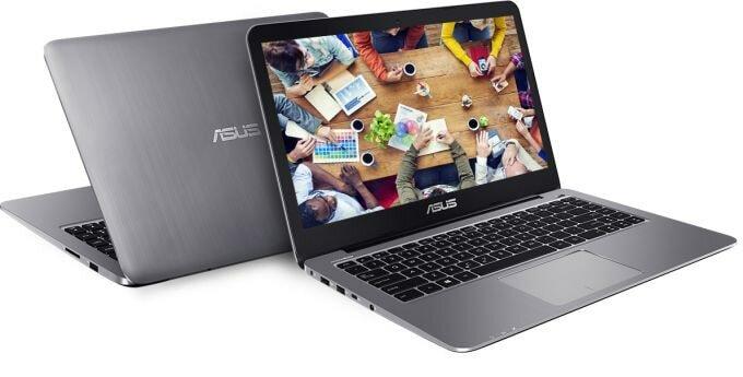 _Asus-VivoBook-E403SA-3