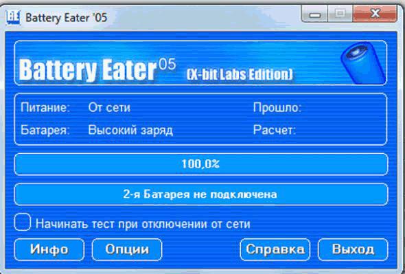 test-proizvodidelnosti-1