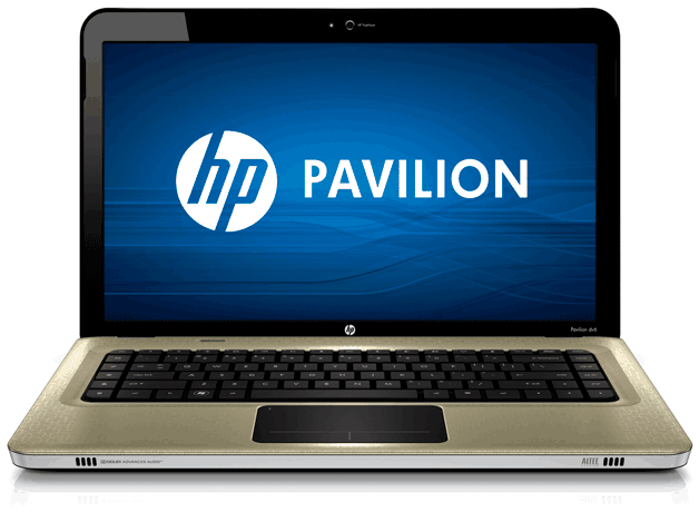 HP-Pavillon-DV6-31002