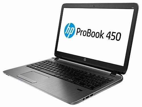 HP-ProBook-450-G2-3