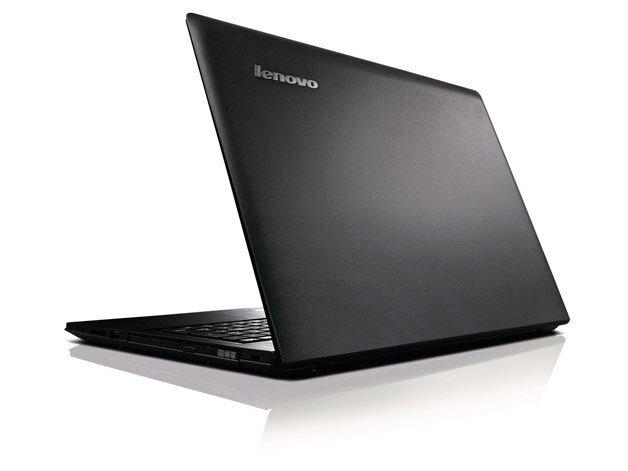 Lenovo-G50-45-3