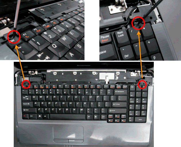 touchpad-repair-1