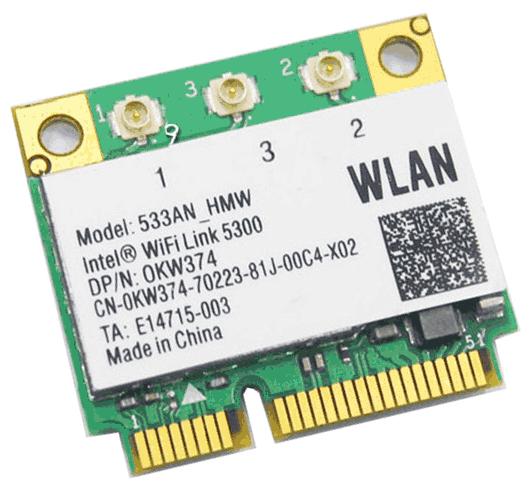 wi-fi-adapter-12