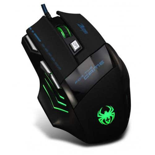 choice-laptop-mouse-6