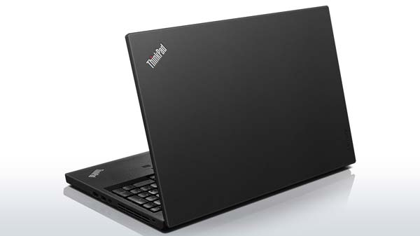 Lenovo ThinkPad T 560